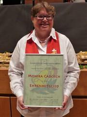 Monika Cadosch