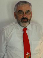 Benno Müller
