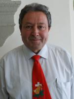 Dr. Erwin Keller