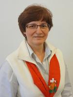 Gabi Haltiner