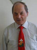 Pfr. Josef Benz
