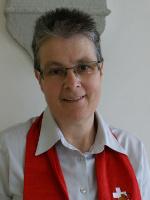 Klara Beeler-Ott
