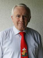 Wendelin Kiser-Helfenberger